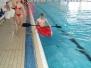 Bazén 18.12.2008