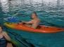 Bazén 23.1.2008