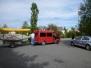 Ploucnice_2012