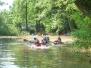 Vodácký Dětský Den